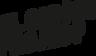 El Cactus Project_Logo_BLACK.png