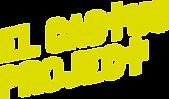 El Cactus Project_Logo_VERBENA.png