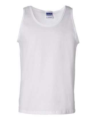Camisole Homme