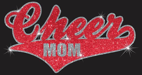 Cheer Mom / Dad