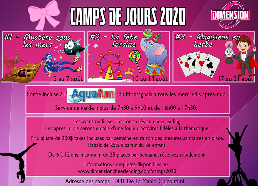 Annonce Camps 2020 - AOUT.png