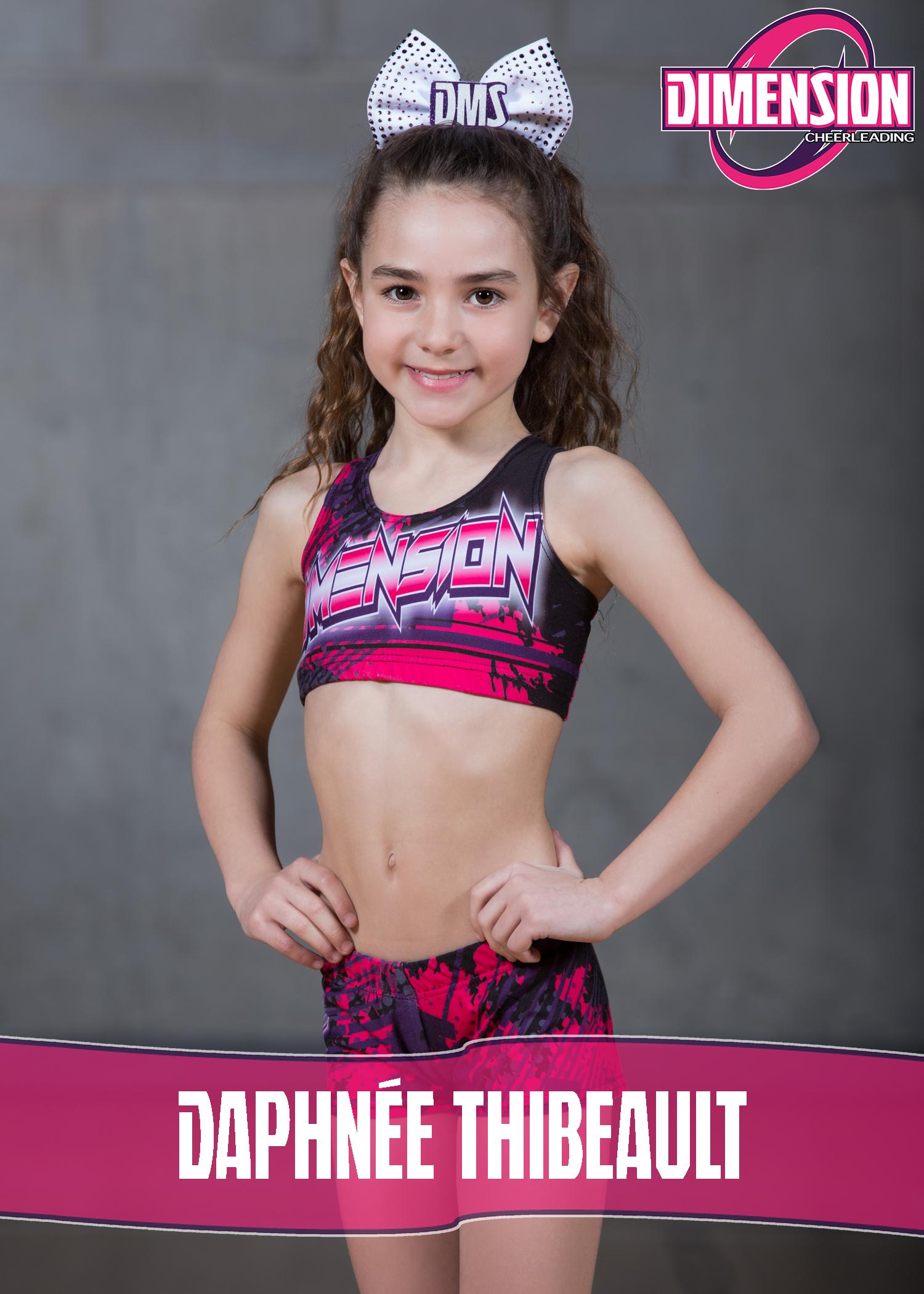 Daphnée_Thibeault