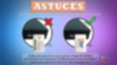 Astuces-10-08-18.png