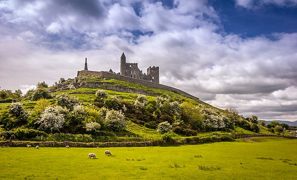 irelandlandscape.jpg