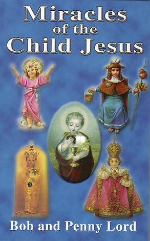Miracle fth Chld Jesus