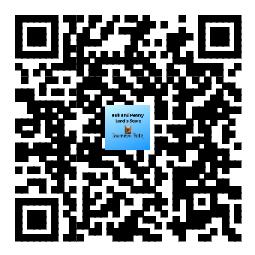qr-code-2650.png