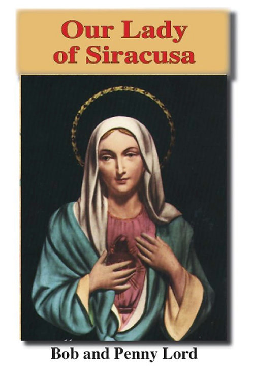 Our Lady of Tears ebook PDF