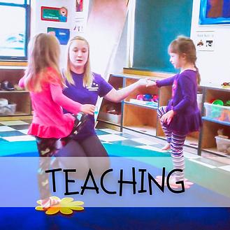 Exploration_Kids_Enrichment_Careers_Teac