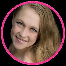 Caitlin Tagliareni | Account Manager Col