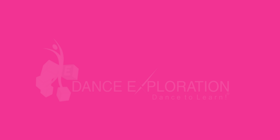 Pink header with logo.png