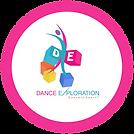 Dance Exploration Logo.png