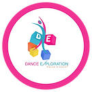 Dance Exploration Logo.png