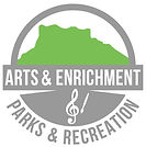 Arts and Enrichment Logo_Digital-01.jpg