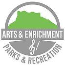 Arts and Enrichment Logo_Digital-01.jpg