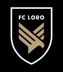 FC LORO