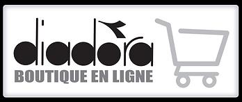 Diadora-Online-Store-grey button fr.png