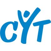 cyt logo.png