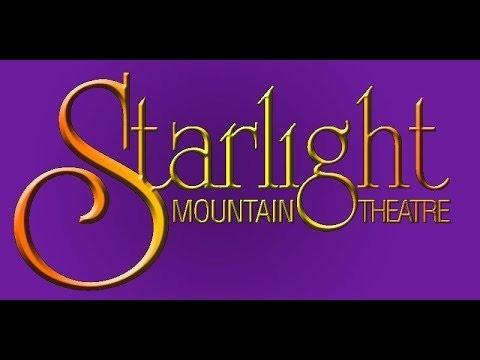 starlight%202_edited.jpg