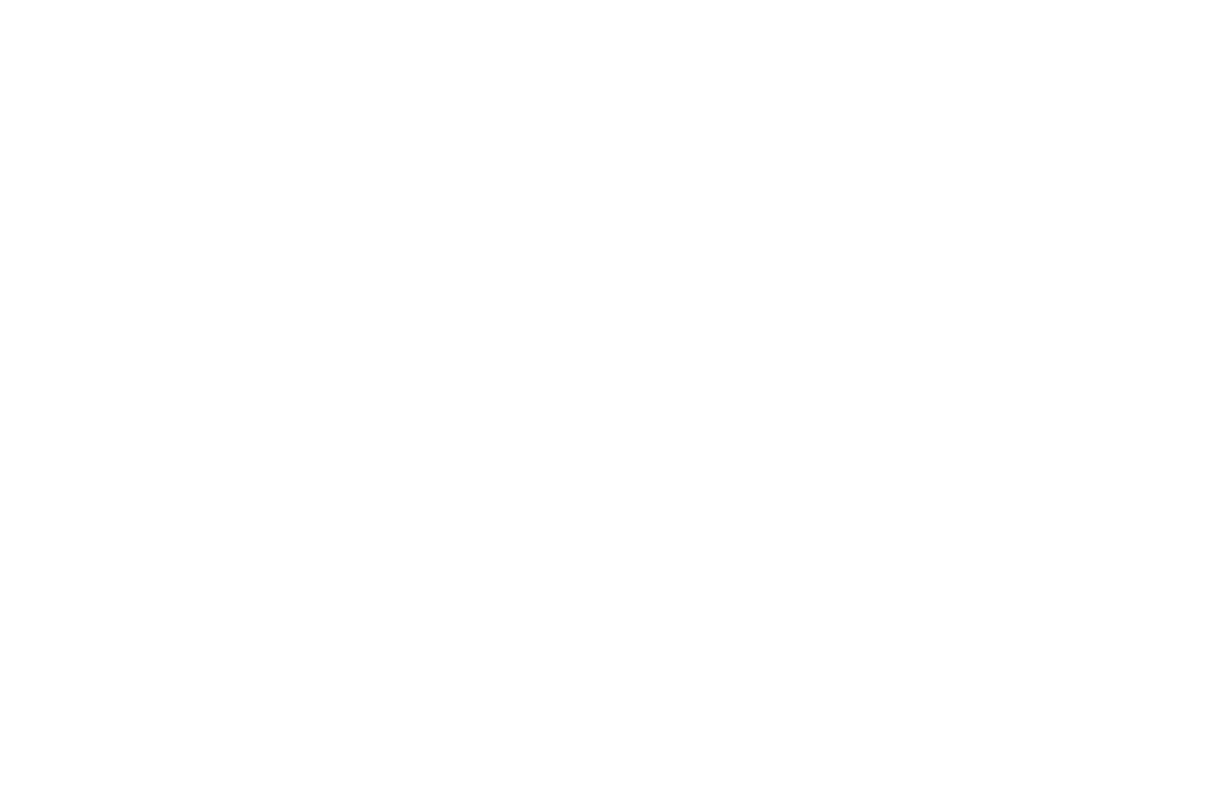 OFFICIAL SELECTION - 3rd Jaipur Film Wor