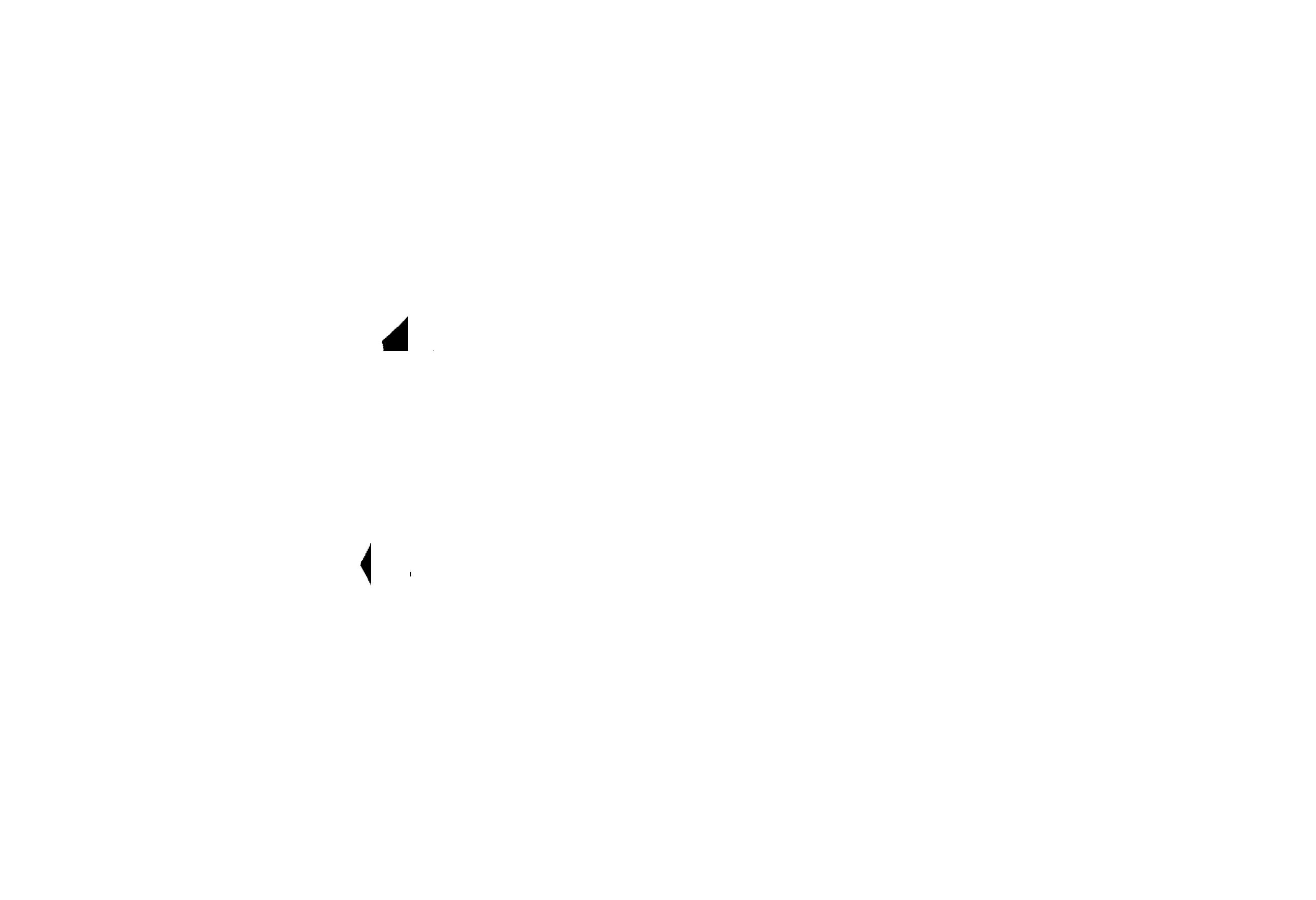 Online OS White Laurels Berlin 18