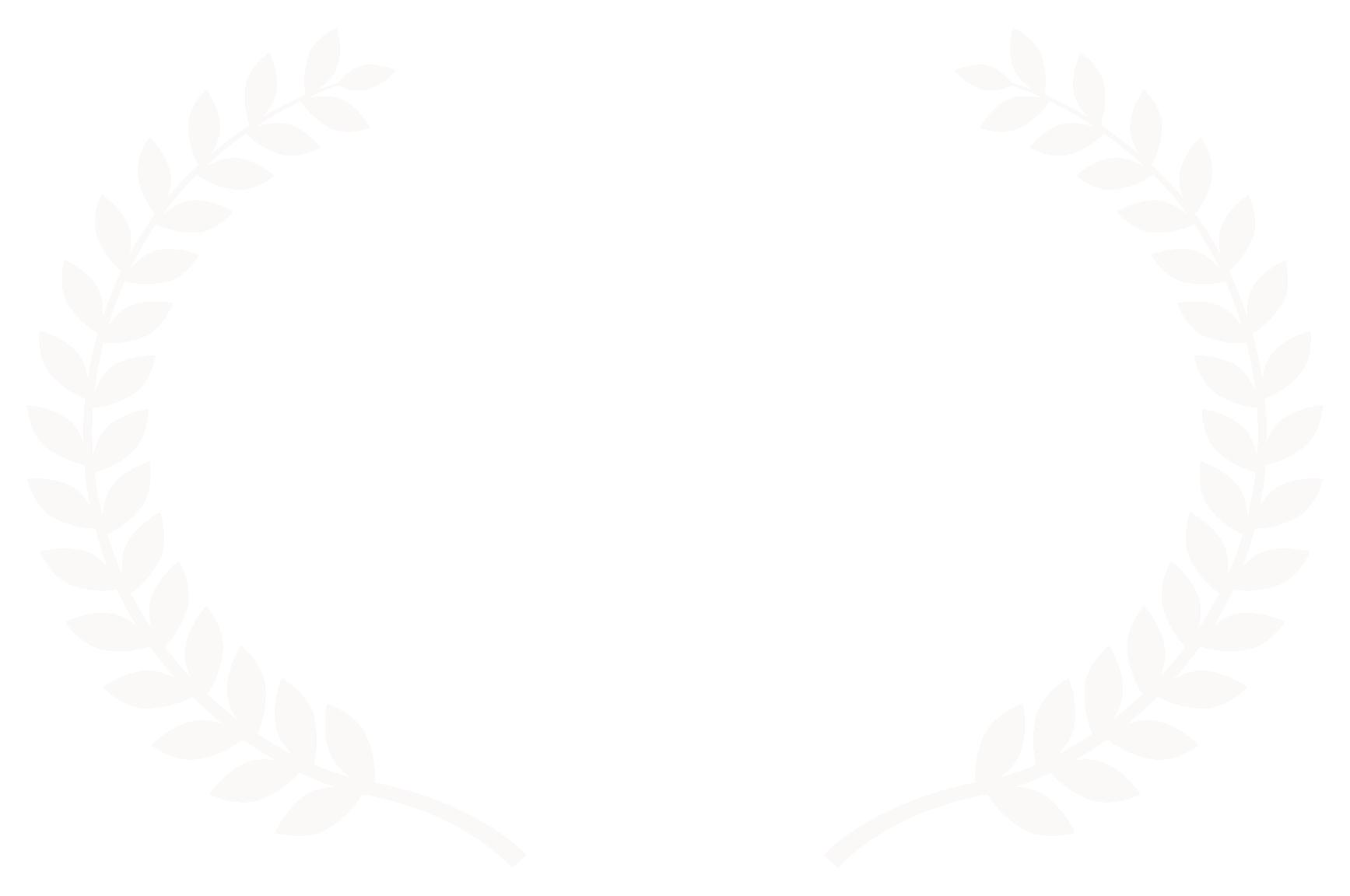 OFFICIAL SELECTION - IX Encuentro Para C