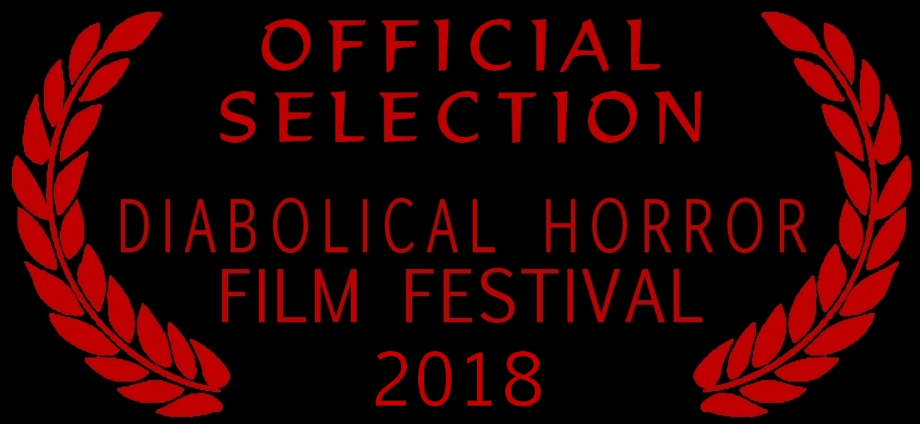 2018_Official_Selection