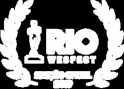 RIOWF19-Seleção-Oficial-louros