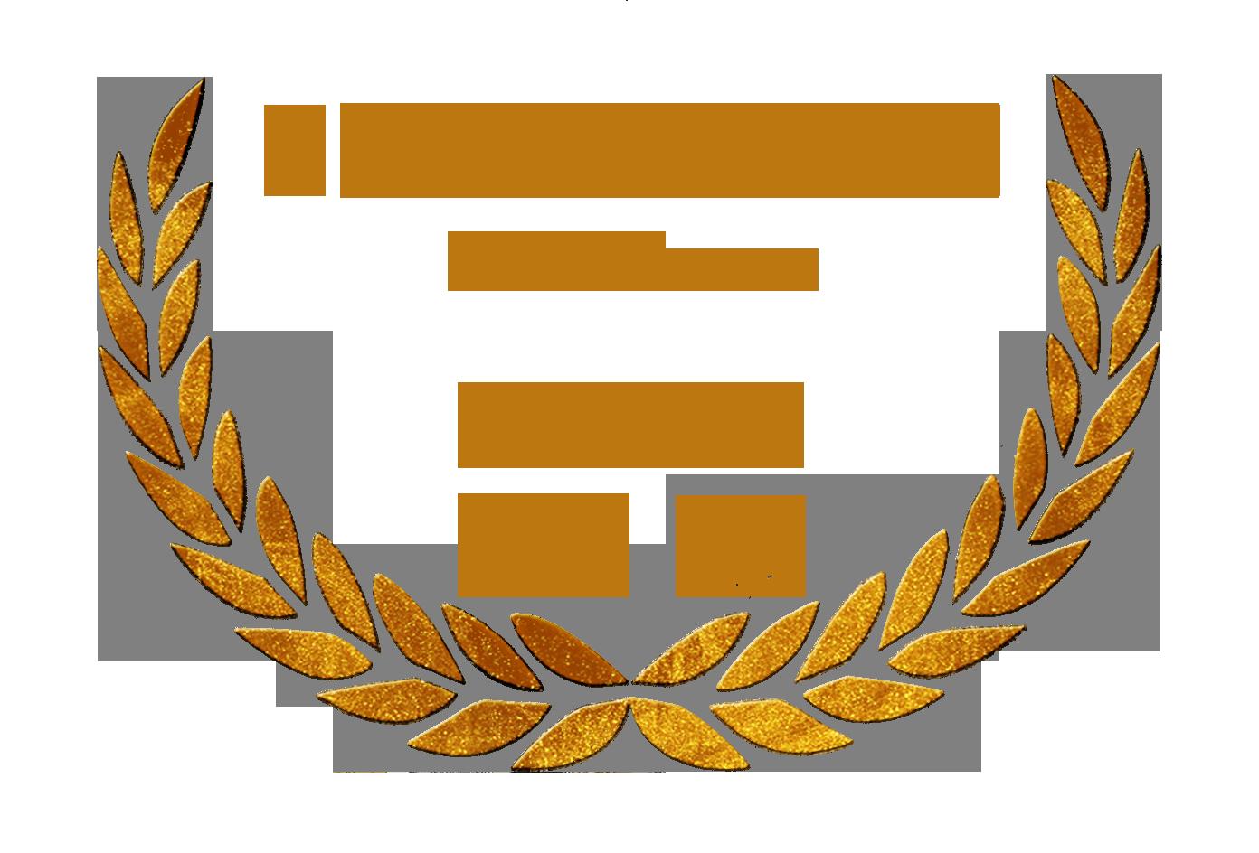 Dance-NOMINATION_-Laurel_PAMA_2019