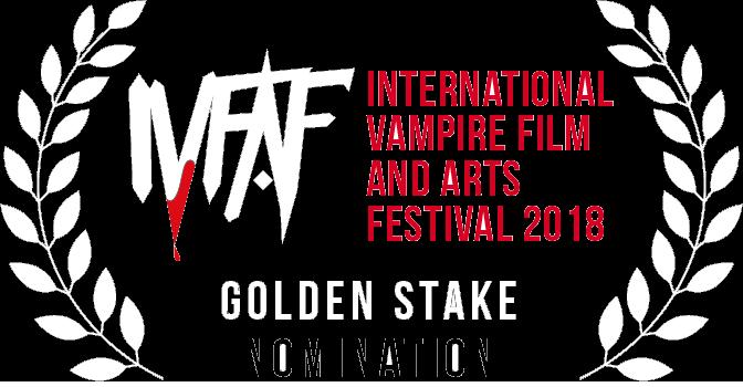 IVFAFWreath.2018 transp