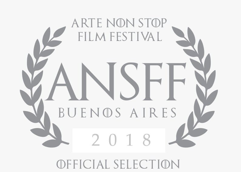ANSFF 2018 SILVER PALMS - Official Selec
