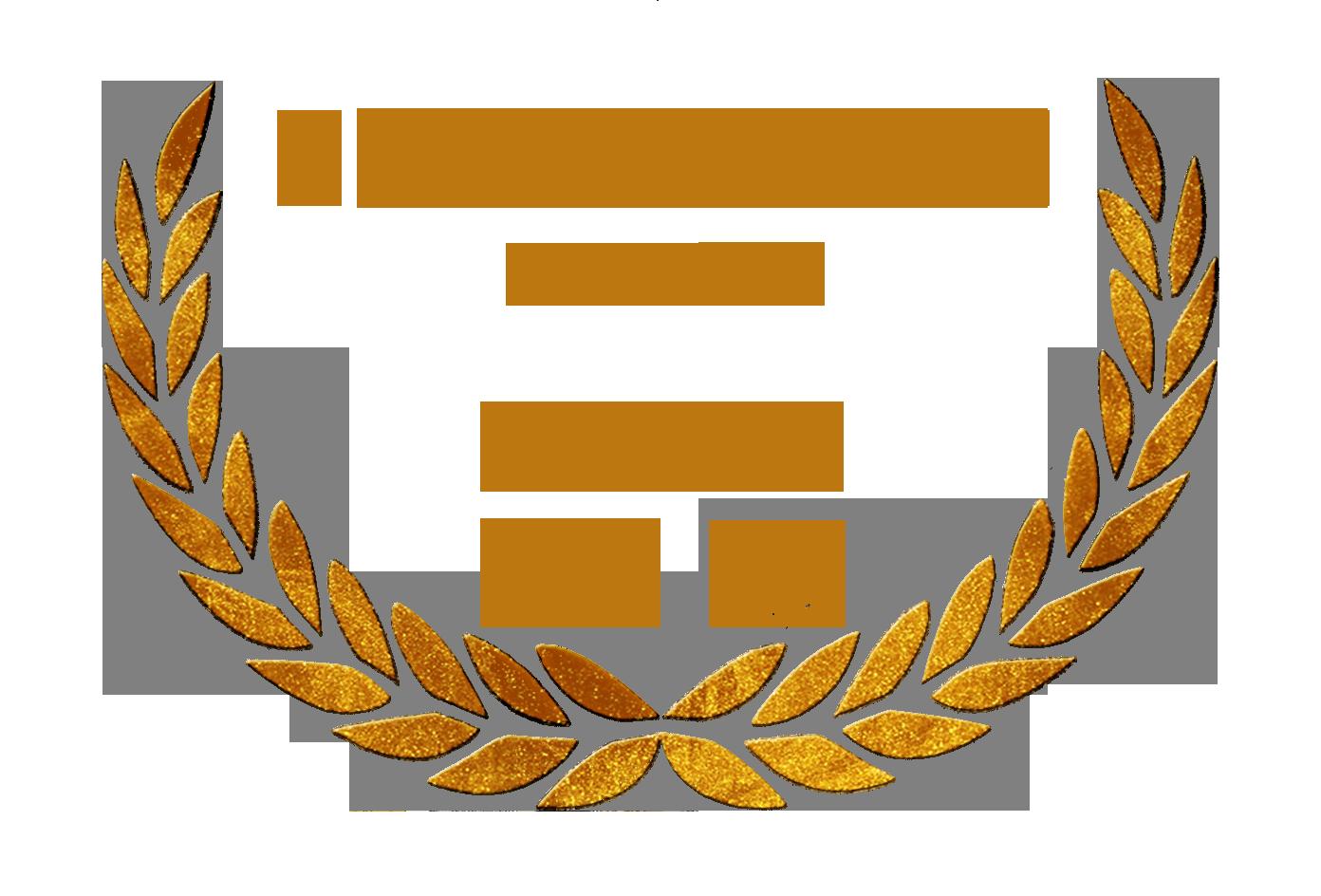 DOP-NOMINATION_-Laurel_PAMA_2019