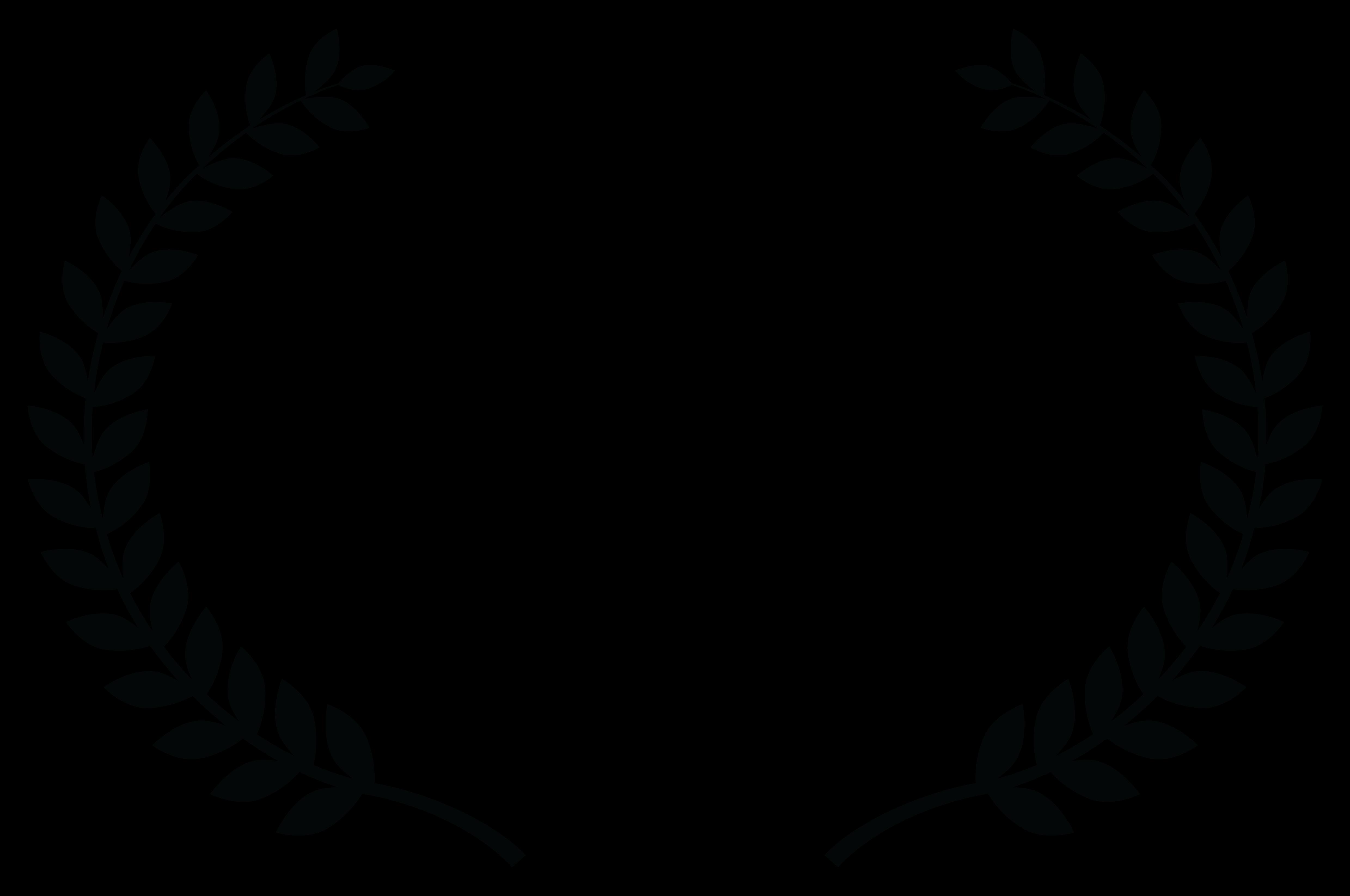 BestStoryConceptMusicVideo-WNYFilmArtand