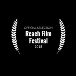 Official Selection RFF 2018
