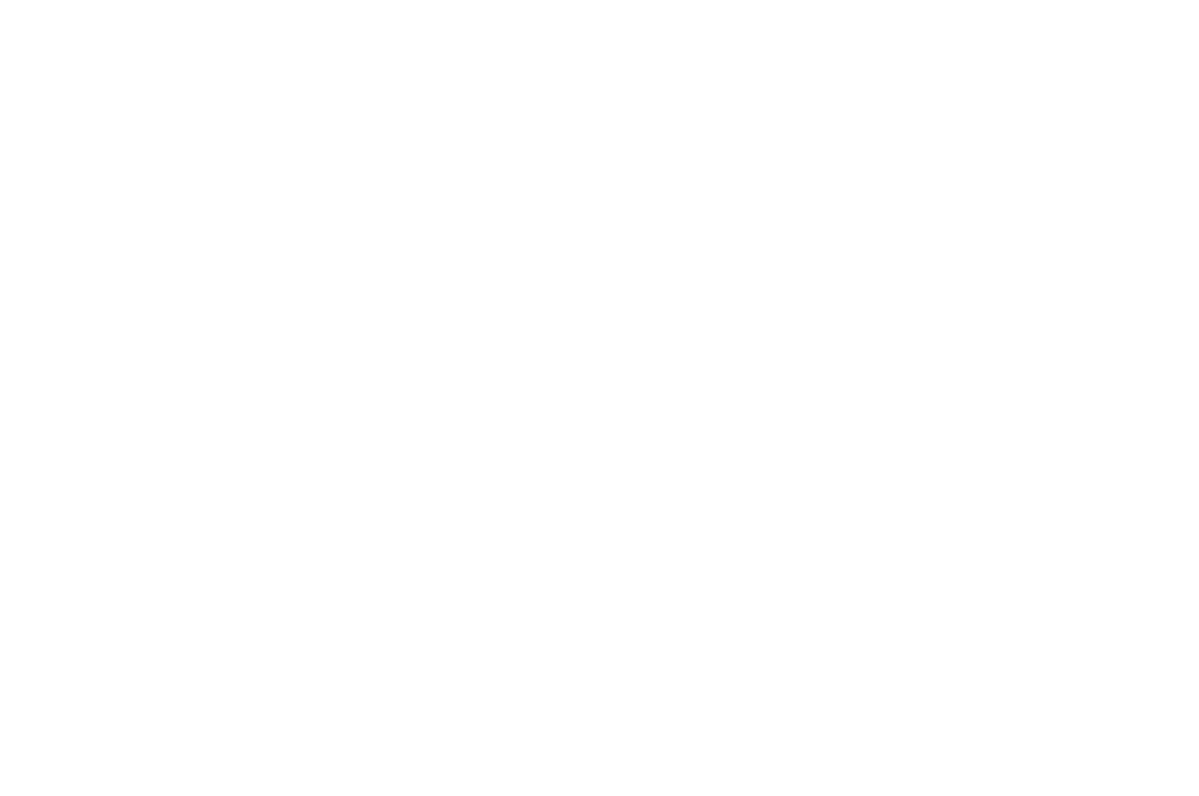 OFFICIAL SELECTION - Loft and Loaded Sea