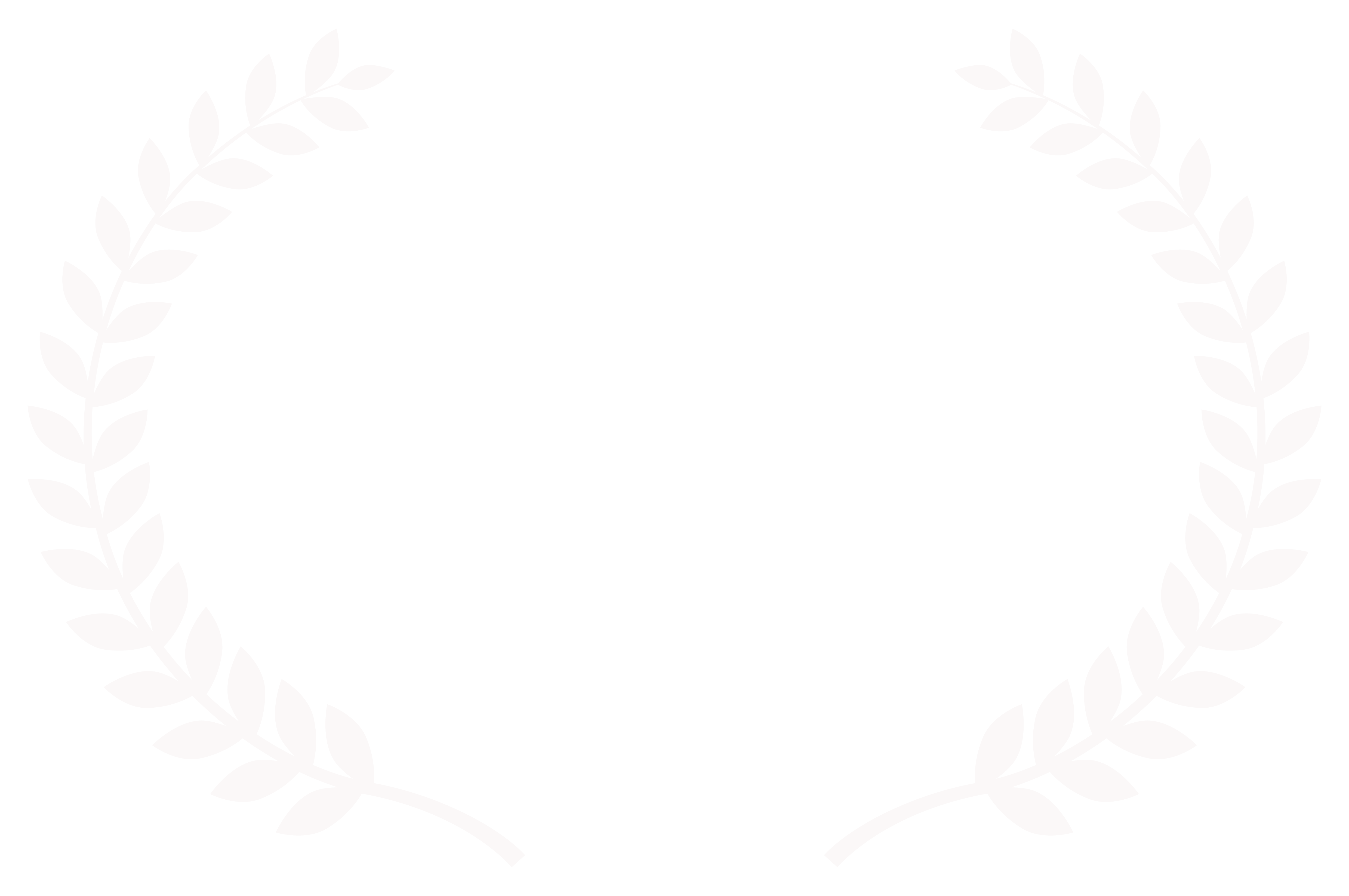 SECCION OFICIAL BaiDeFest 2018 (N)