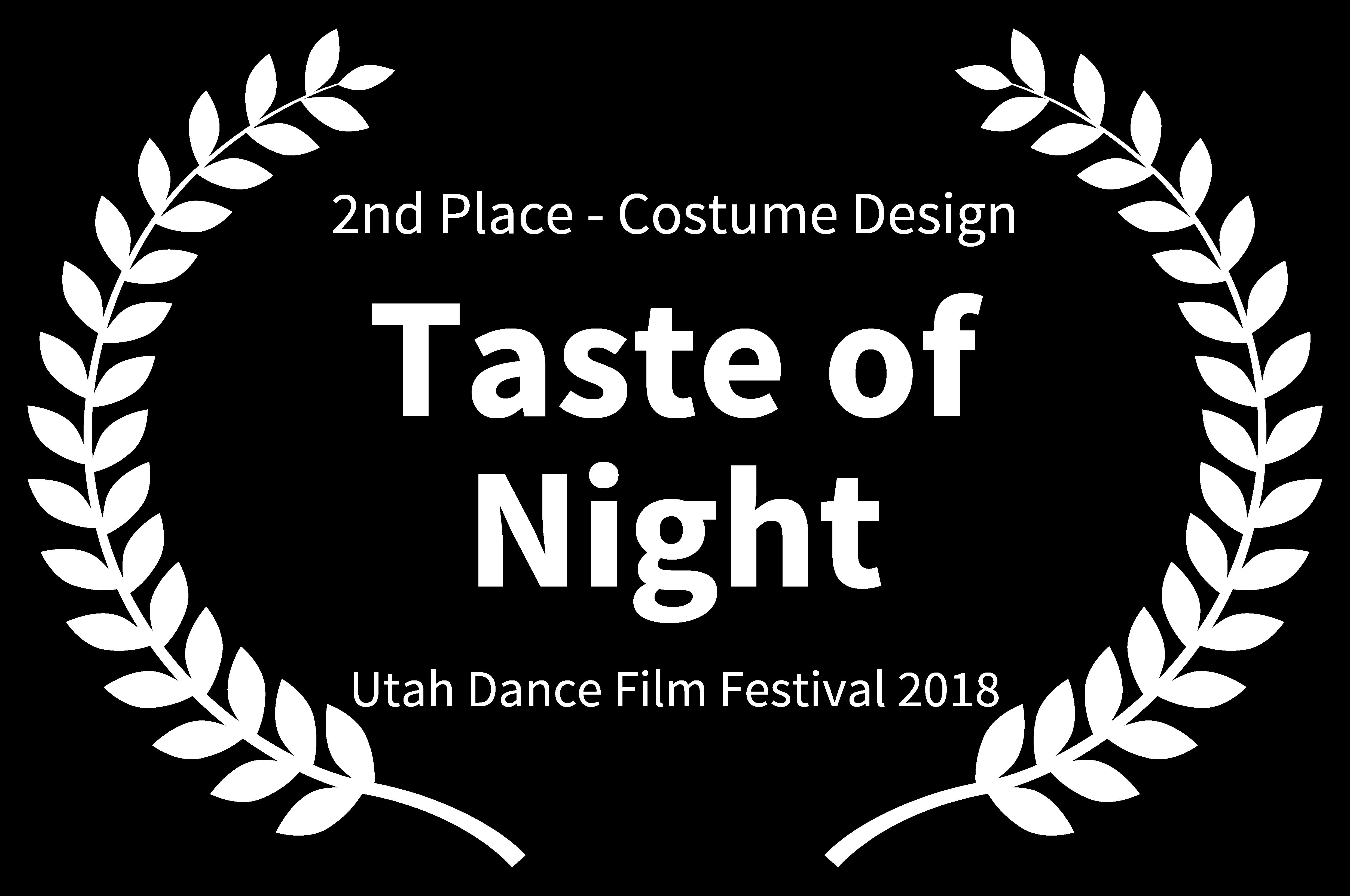 2ndPlace-CostumeDesign