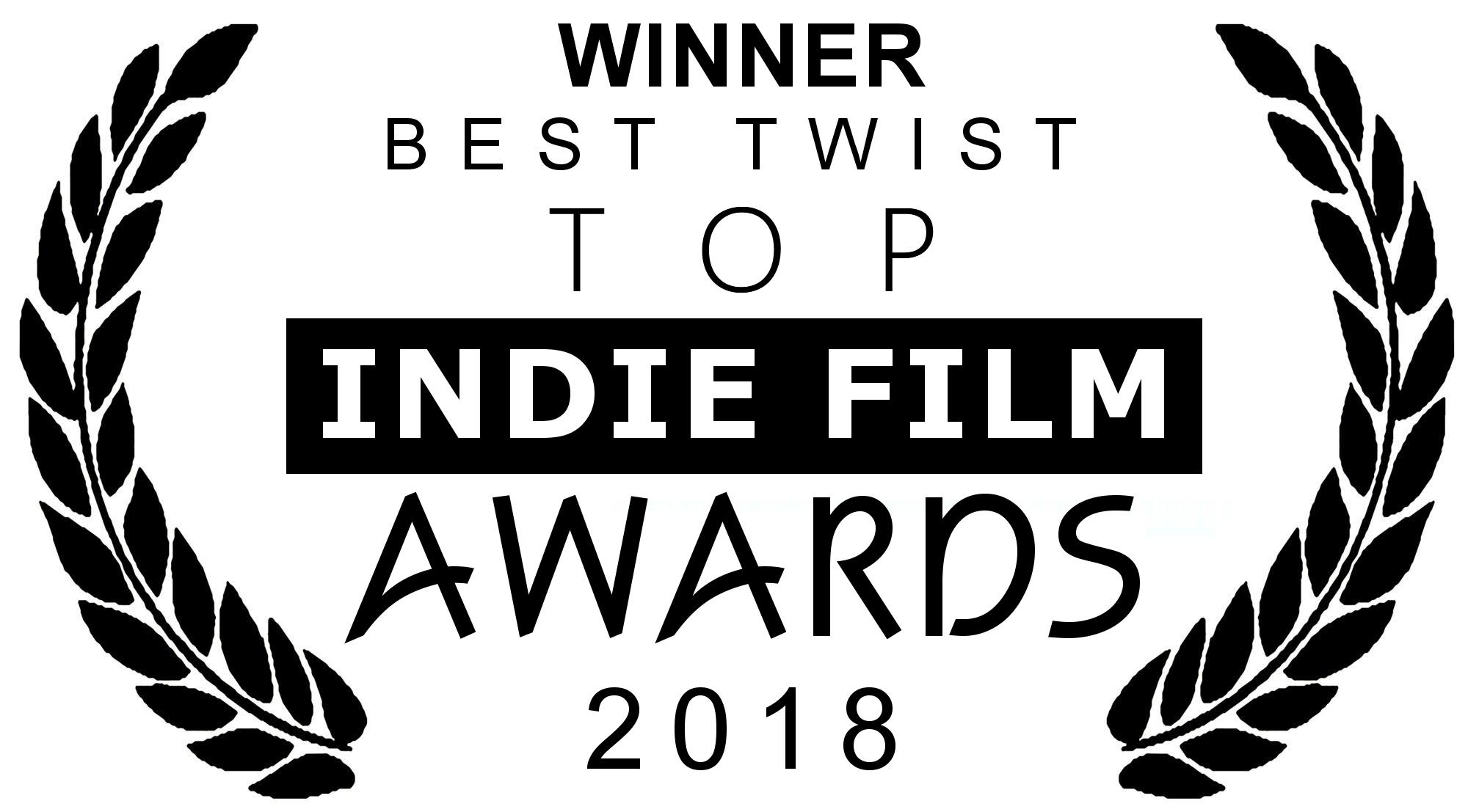 tifa-2018-winner-best-twist