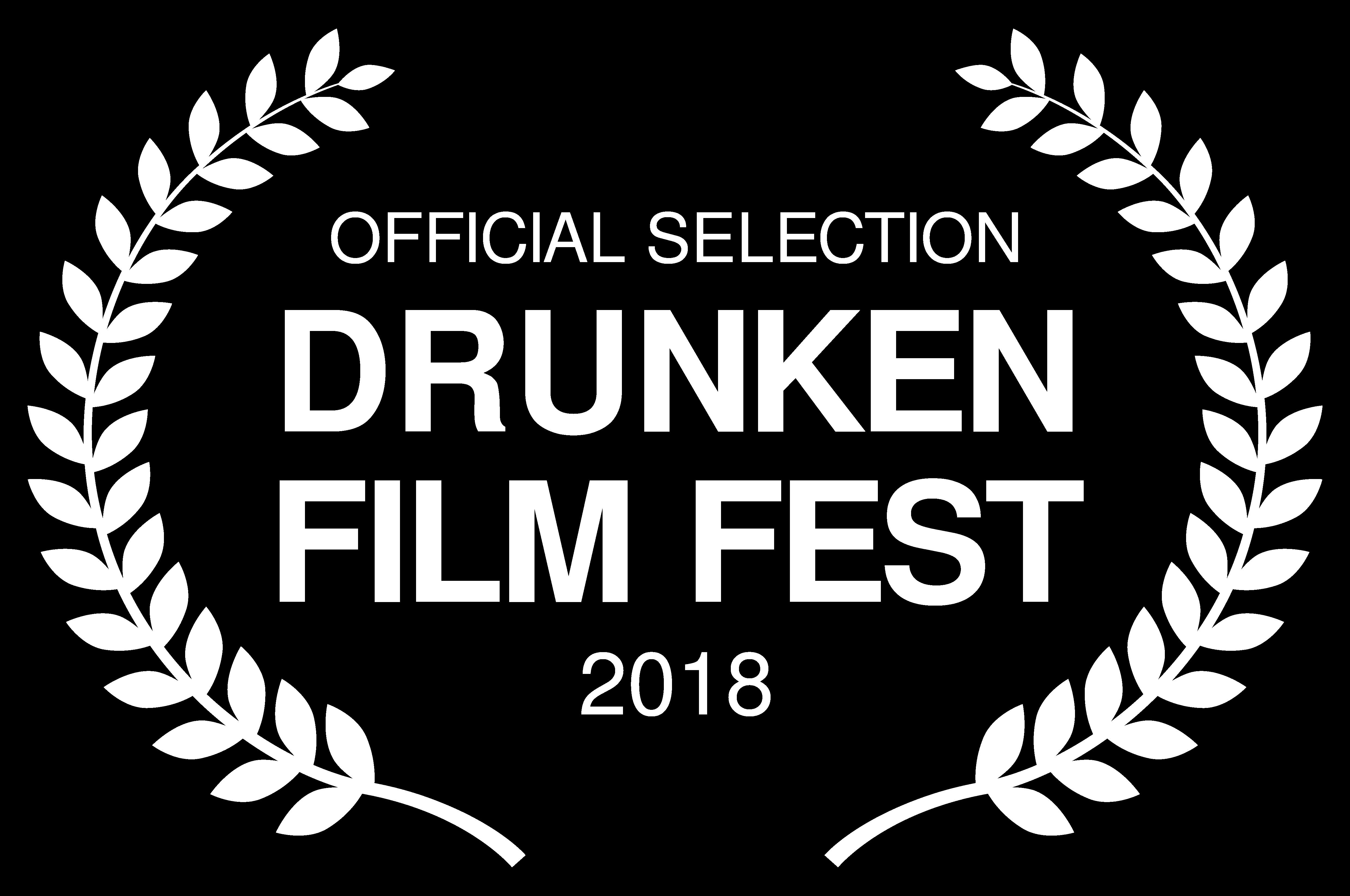 OFFICIALSELECTION-DRUNKENFILMFEST-2018