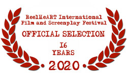 2020_RH_Laurel_Red_Official_Selection (2