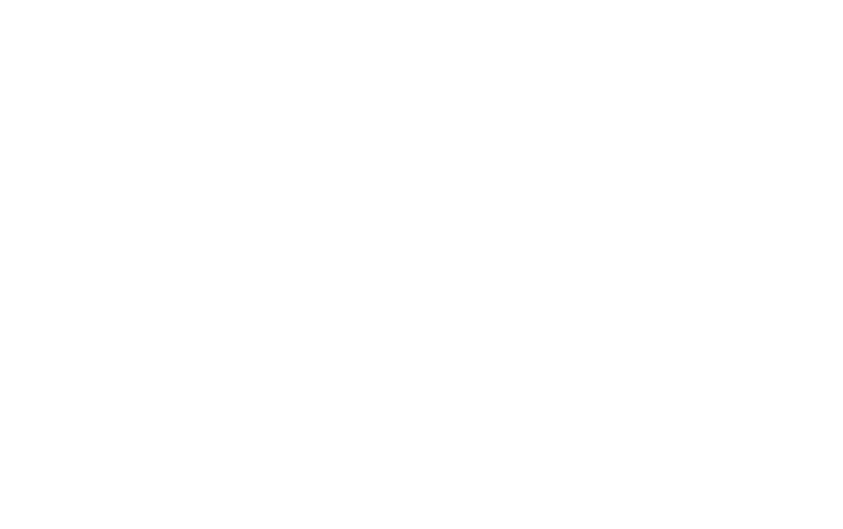 ONIROS_WINNER_white