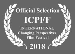ICPFF - Laurels