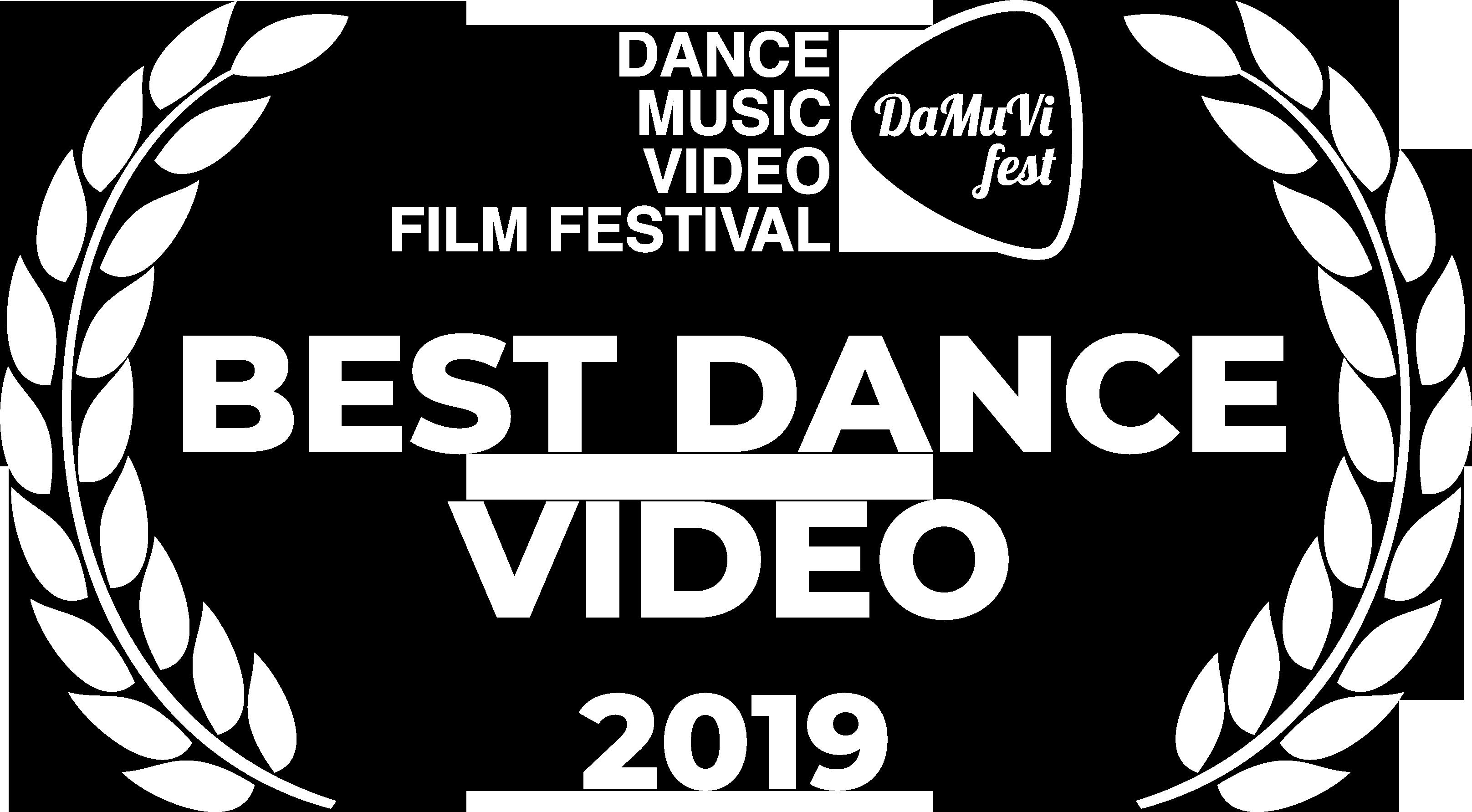 BEST DANCE VIDEO_w