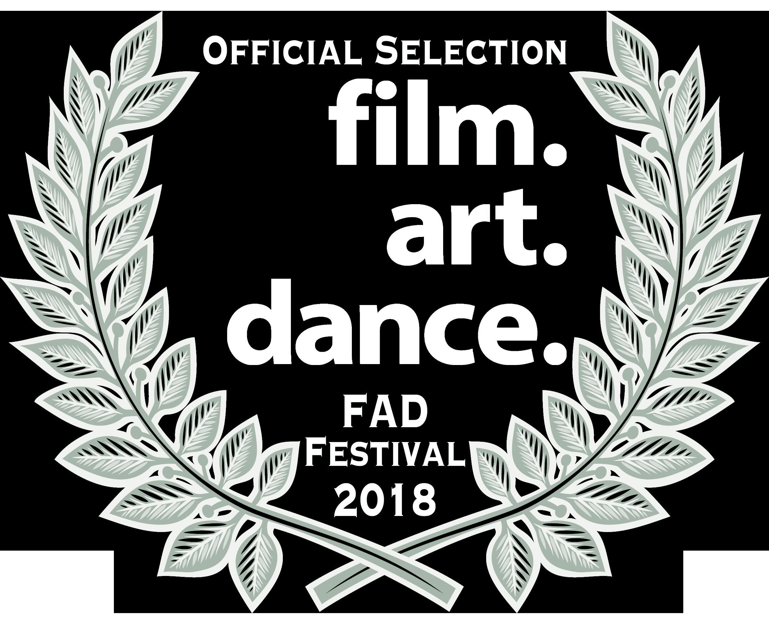 FADlaurelsFest-wh2018