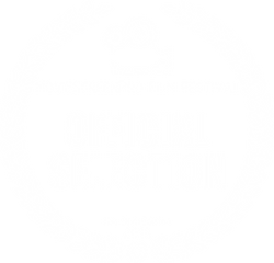 official_selection_MSPFF18_w