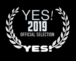 2019_OFFICIAL_SELECTION_YES!