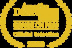 ADF Film Laurel - Official Selection 202