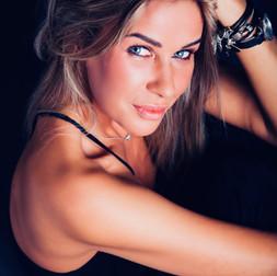 Катерина Зак