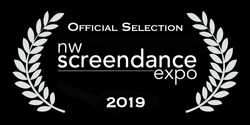 2019_Laurels_Official_Selection_small