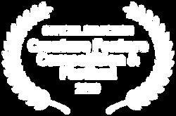 OFFICIALSELECTION-CreatureFeatureCompeti