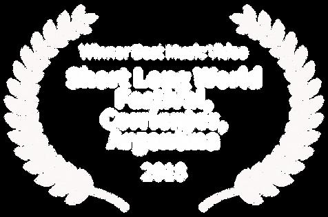 Winner_Best_Music_Video_-_Short_Long_Wor